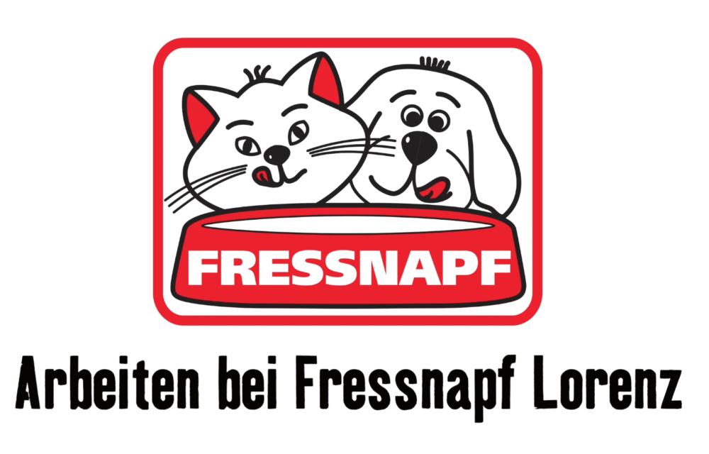 Fressnapf Lorenz