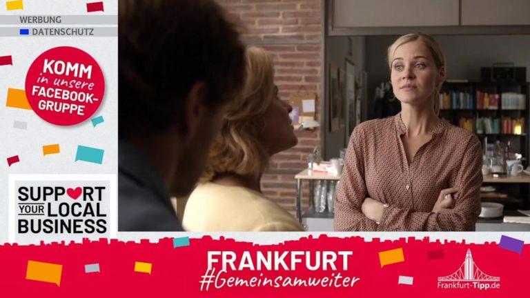Frankfurt-Tipp