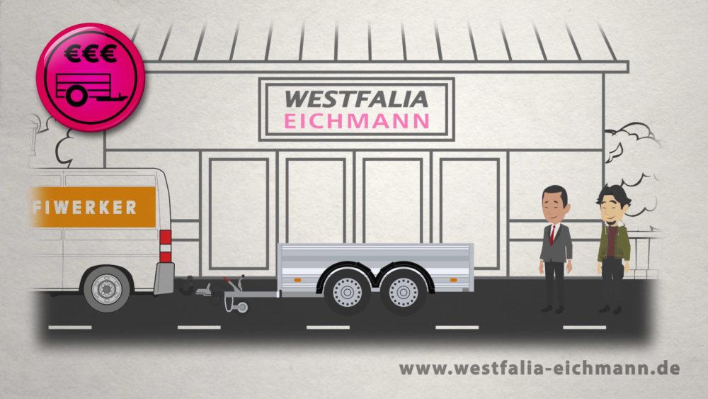 Westfalia-Eichmann