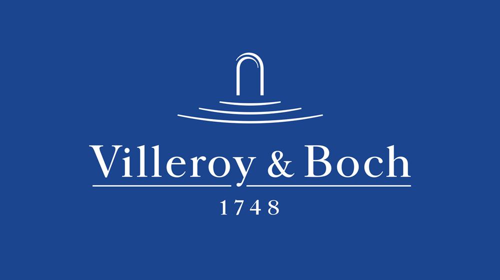 W Hotel Shanghai – Villeroy & Boch