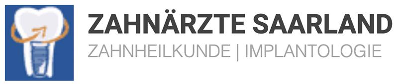 Zahnärzte Saarland
