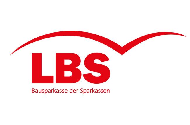LBS Vertriebs GmbH